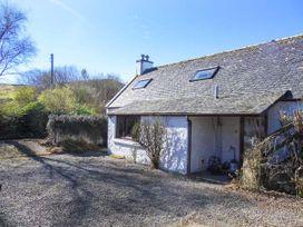 Farmhouse Cottage - Scottish Highlands - 951058 - thumbnail photo 13