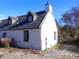 Farmhouse Cottage - Scottish Highlands - 951058 - thumbnail photo 14