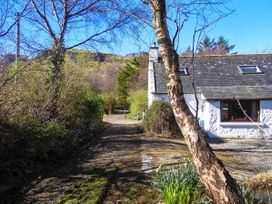 Farmhouse Cottage - Scottish Highlands - 951058 - thumbnail photo 15
