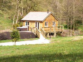 Park Brook Retreat - Lake District - 951062 - thumbnail photo 1
