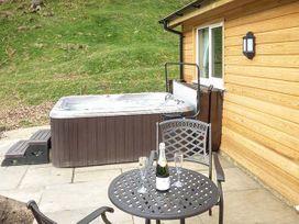 Park Brook Retreat - Lake District - 951062 - thumbnail photo 3