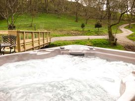Park Brook Retreat - Lake District - 951062 - thumbnail photo 4