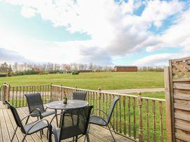 Essex Lodge - Yorkshire Dales - 951079 - thumbnail photo 4