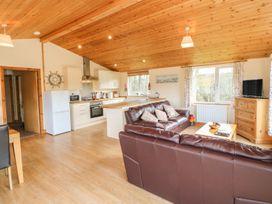 Essex Lodge - Yorkshire Dales - 951079 - thumbnail photo 11
