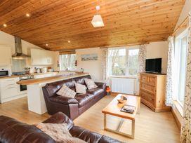 Essex Lodge - Yorkshire Dales - 951079 - thumbnail photo 12