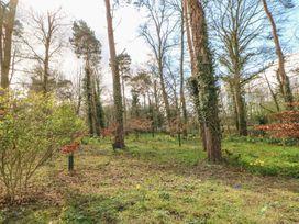 Essex Lodge - Yorkshire Dales - 951079 - thumbnail photo 32
