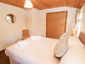 Essex Lodge - Yorkshire Dales - 951079 - thumbnail photo 21