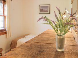 Mercat Cottage - Scottish Lowlands - 951087 - thumbnail photo 16