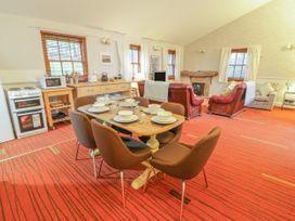 Mercat Cottage - Scottish Lowlands - 951087 - thumbnail photo 7
