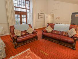 Mercat Cottage - Scottish Lowlands - 951087 - thumbnail photo 3