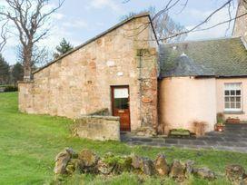 Mercat Cottage - Scottish Lowlands - 951087 - thumbnail photo 21