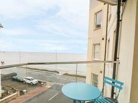 25 Ocean View - North Wales - 951099 - thumbnail photo 16