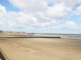 25 Ocean View - North Wales - 951099 - thumbnail photo 17
