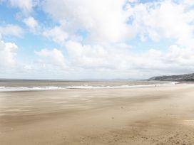 25 Ocean View - North Wales - 951099 - thumbnail photo 18