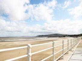 25 Ocean View - North Wales - 951099 - thumbnail photo 19