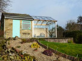 Bonny Barn - Northumberland - 951100 - thumbnail photo 3