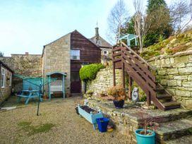 Bonny Barn - Northumberland - 951100 - thumbnail photo 10