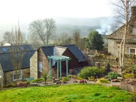 Bonny Barn - Northumberland - 951100 - thumbnail photo 8