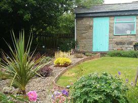 Bonny Barn - Northumberland - 951100 - thumbnail photo 11