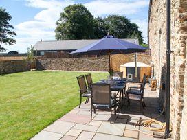 The Granary - Northumberland - 951105 - thumbnail photo 48