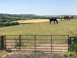 The Granary - Northumberland - 951105 - thumbnail photo 55