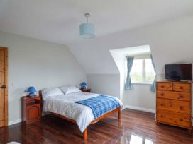 No.1 Apt, Brandy Harbour Cottage - Shancroagh & County Galway - 951117 - thumbnail photo 4