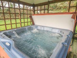 Cedar Lodge - Cornwall - 951120 - thumbnail photo 23