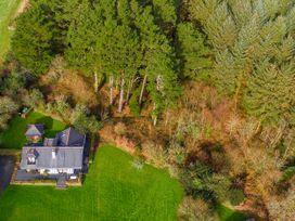 Cedar Lodge - Cornwall - 951120 - thumbnail photo 28