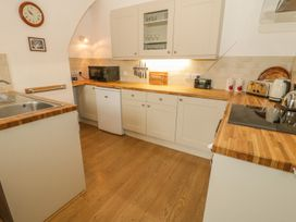 Flat 2 - 9 Rhiw Bank Terrace - North Wales - 951157 - thumbnail photo 3