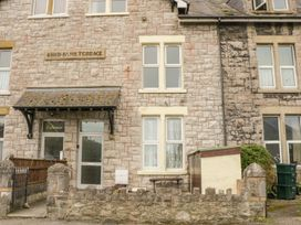 Flat 2 - 9 Rhiw Bank Terrace - North Wales - 951157 - thumbnail photo 1