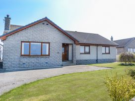 5 Golfview Drive - Scottish Lowlands - 951169 - thumbnail photo 1