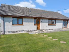 5 Golfview Drive - Scottish Lowlands - 951169 - thumbnail photo 2