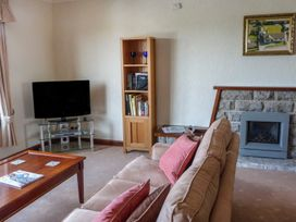 5 Golfview Drive - Scottish Lowlands - 951169 - thumbnail photo 4