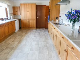 5 Golfview Drive - Scottish Lowlands - 951169 - thumbnail photo 5