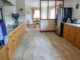 5 Golfview Drive - Scottish Lowlands - 951169 - thumbnail photo 6
