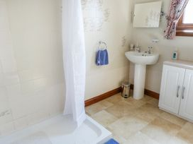 5 Golfview Drive - Scottish Lowlands - 951169 - thumbnail photo 12