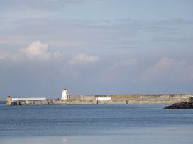 Fisherman's Rest - Scottish Lowlands - 951226 - thumbnail photo 25
