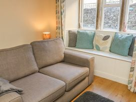 6 Constitution Hill - Yorkshire Dales - 951227 - thumbnail photo 3
