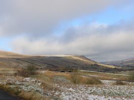 6 Constitution Hill - Yorkshire Dales - 951227 - thumbnail photo 14