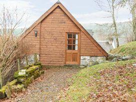 Lakefield Apartment - Scottish Highlands - 951260 - thumbnail photo 9