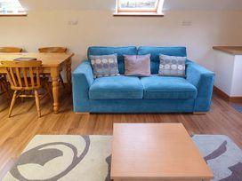 Lakefield Apartment - Scottish Highlands - 951260 - thumbnail photo 2