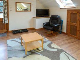 Lakefield Apartment - Scottish Highlands - 951260 - thumbnail photo 3