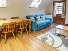 Lakefield Apartment - Scottish Highlands - 951260 - thumbnail photo 4