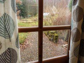 Lakefield Apartment - Scottish Highlands - 951260 - thumbnail photo 8