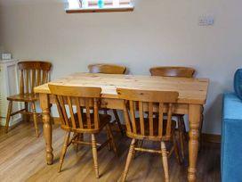 Lakefield Apartment - Scottish Highlands - 951260 - thumbnail photo 5