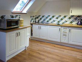 Lakefield Apartment - Scottish Highlands - 951260 - thumbnail photo 6