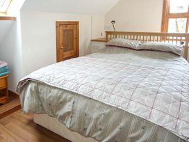 Lakefield Apartment - Scottish Highlands - 951260 - thumbnail photo 7