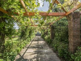 Coach-house Cottage - Scottish Lowlands - 951308 - thumbnail photo 29