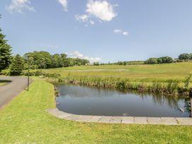 Coach-house Cottage - Scottish Lowlands - 951308 - thumbnail photo 35