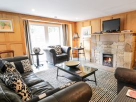 Coach-house Cottage - Scottish Lowlands - 951308 - thumbnail photo 4